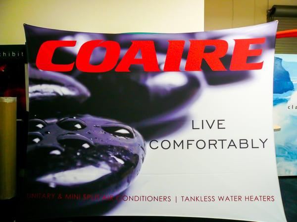 10 x 10 Coaire-lightroom