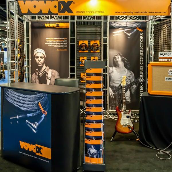 10 x 10 Vovox-lightroom