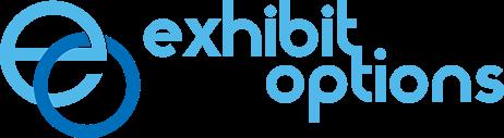 EX_logo-CMYK-rev1