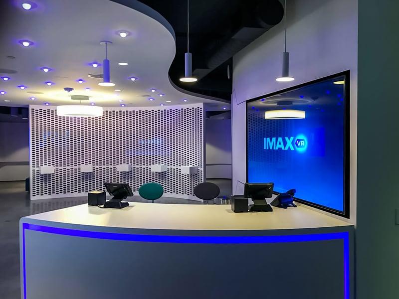 imax2