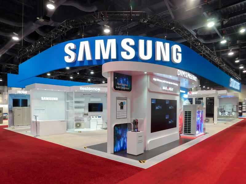 Case-Study-Samsung