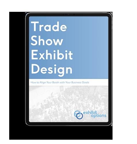 trade-show-design-ebook