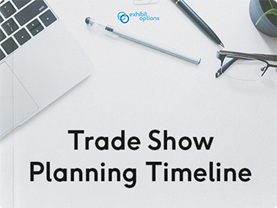 trade-show-planning-timeline