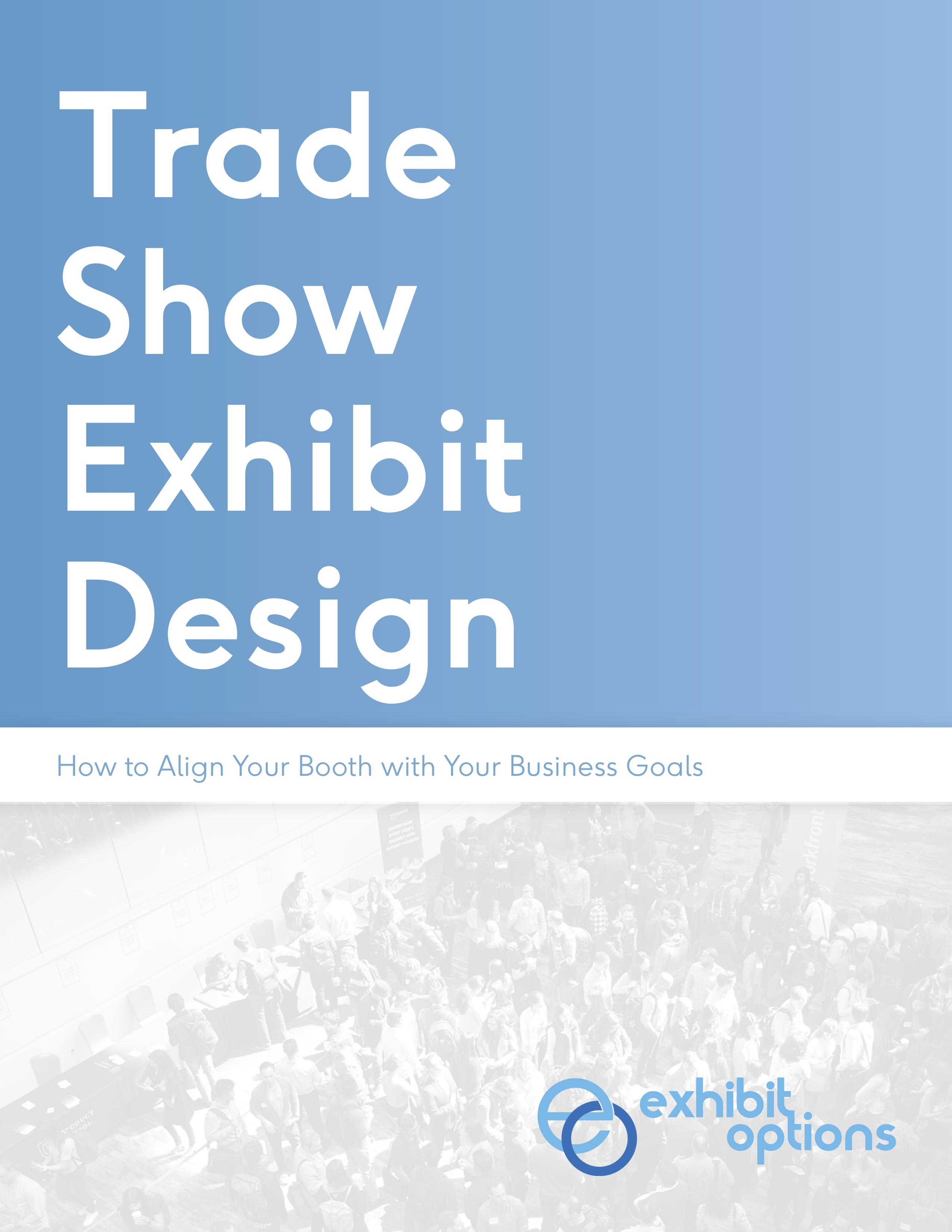 Design-ebook